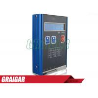 Buy Portable Surface Roughness Tester Equipment Force Measuring Rate of Change ≤ 800N/m at wholesale prices