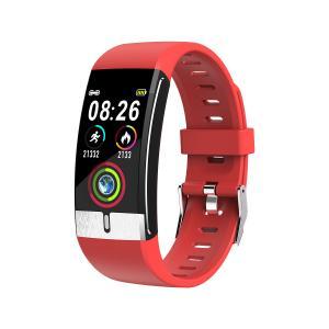 Quality PPG ECG Smart Bracelet for sale