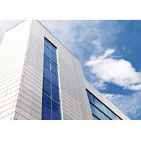 Buy cheap Alucobond for exterior from wholesalers