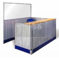 Quality Steel Office Partition for sale