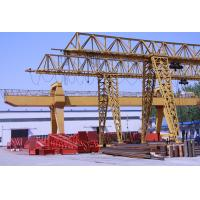 Quality The Most Greast Lift Equipment of Gantry Crane for sale