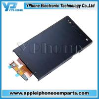 Quality 4.3 Inches LCD digitizer Screen Display Replacement For sony lt26w for sale