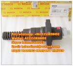 Quality BOSCH original DEUTZ  unit pump 0414693007 ,0 414 693 007 ,02113695 ,0211 3695 , replace NO.0414693003 , 0 414 693 003 for sale