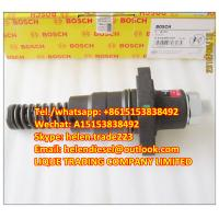 Buy 100% original BOSCH unit pump 0414693007 ,0 414 693 007 ,02113695 ,0211 3695 for Deutz engine , replace NO.0414693003 at wholesale prices