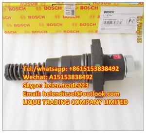 Buy BOSCH original DEUTZ unit pump 0414693007 ,0 414 693 007 ,02113695 ,0211 3695 , at wholesale prices