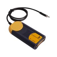 Buy cheap Multi-Diag Access J2534 2013.02V Universal OBDII Diagnostic Tool Support Multi from wholesalers
