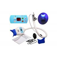 China 300 W Teeth Whitening Unit , Dental White Teeth Whitening Kit For Dental Chair on sale