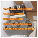 Quality 100% original BOSCH unit pump 0414750004 , 0 414 750 004 , DEUTZ 02112706 ,VOE0414750004, genuine and new for DEUTZ for sale