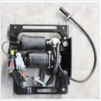 Quality Air Suspension Compressor pump 88957250 for sale