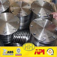 Buy asme b16.5 spectacle blind flange at wholesale prices