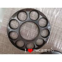 Quality Genuine Raw Material Ball Guide K3SP36 Aftermarket Excavator Parts Customized Size for sale