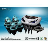 Quality Breast Enlarging Multifunction Beauty Equipment for sale