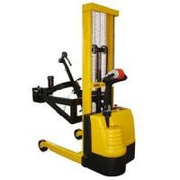 Quality Drum Lifter / Rotator (208B-QDC) for sale