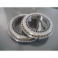 Quality High quality YRTS200 rotary table bearing YRTS200 turntable bearing for sale