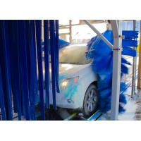 Autobase Wash System ---Decent and Suitable for sale