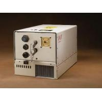 Quality 200W Outdoor TWT Amplifier for Satellite Communications for sale