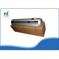 Buy Semi Automatic Sticker Cutting Plotter at wholesale prices