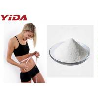 Quality Medicine Grade Legal Steroids To Lose Weight Testosterone Enanthate CAS 315 37 7 weight loss setriods for sale