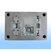 Quality Professional OEM PC / ABS Plastic Injection Moulds For Electronic Device for sale