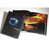 Quality Professional Brochure Printing for sale