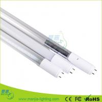Quality High Performance 1200mm LED Replacement Fluorescent Tubes Indoor for sale