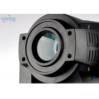 Quality Gobo Stage Light 90W Led Moving Head Spot Light Theatrical Lighting for sale