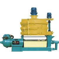 Quality Buy oil press machine, we need to pay attention to what the problem? for sale