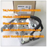 Quality 100% Original BOSCH  CP2 Fuel Metering Unit 2 469 403 204 , 2469403204 genuine , including 0281002423 , 0 281 002 423 for sale