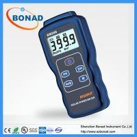 Digital Solar Power Tester SM206 Made in China for sale