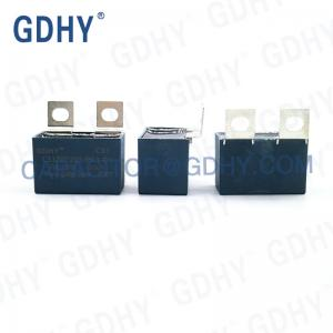 Quality Resonant 2UF Bridge Rectifier Snubber Capacitor for IGBT for sale