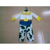 Buy cheap Cool Custom Children Character Costumes from wholesalers