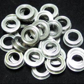 Quality minilab spare parts H0011039 mini lab necessities for sale