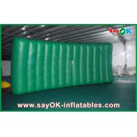 Quality Printed PVC Giant Inflatable Advertising Balloons Cloud Model for sale