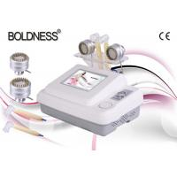 Quality 8 Inch Touch Screen Photon  Therapy  Vacuum  Breast Enlargement Machine -BL1303 for sale