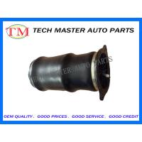 A6393280301 Mercedes-benz Air Suspension Springs Rubber Rear A6393280101 for sale
