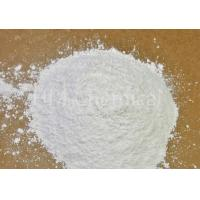 Quality White zinc oxalate 95% min / CAS  547-68-2 / Tegokat 634 , C2O4Zn for sale