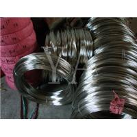 China high quality ER308 stainless steel welding wire on sale