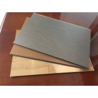 Buy Anti - Bacterial Copper Composite Panel Waterproof With High Peeling Strength at wholesale prices