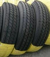 Quality 1200R24 Manufacturers of low steel wire tire, bias tire Customize your need to tire for sale