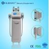 cavitation rf vacuum cryolipolysis for sale