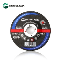 Quality 115mm Rough Grinding Discs for sale