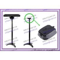 Quality Xbox360 Kinect Sensor Floor Stand xbox one game accessory for sale
