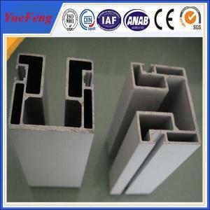 Quality Industrial aluminium price per kg,industrial aluminium profile,aluminium alloy price for sale