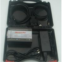Quality IDS R69 FLY200 PRO Ford VCM OBD Diagnostic Tools for Ford, Mazda Vehicles Reprogramming for sale