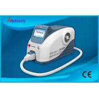 Buy 430nm to 1200nm skin rejuvenation , intense pulsed light hair removal ipl beauty at wholesale prices