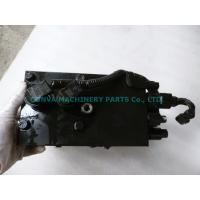Quality Professional CHN 059466 Fuel Feed Pump Volvo Injection Pump Volvo Fh12 Parts for sale