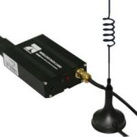 Quality Industrial 3G UMTS Modem with Linux Drivers for sale