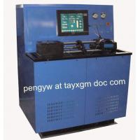 China EP200 PT/EUI diesel injector flow test bench on sale