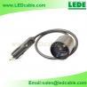 Car cigarette lighter to E27 Socket Cable for sale