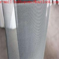 Quality flies window screen mesh fiberglass insect screen window screen/fiberglass mosquito mesh from really factory for sale